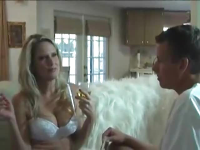 lesbijski seks szpiegowski