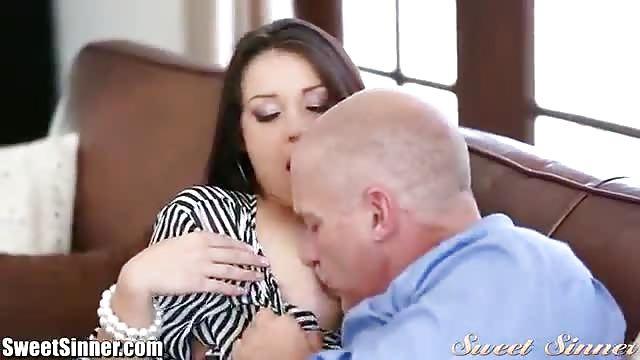 sutek seks wideo
