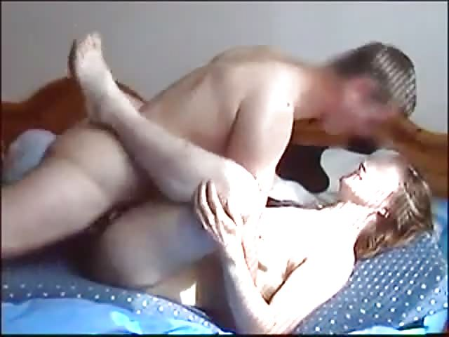 getrouwd vriend harde seks