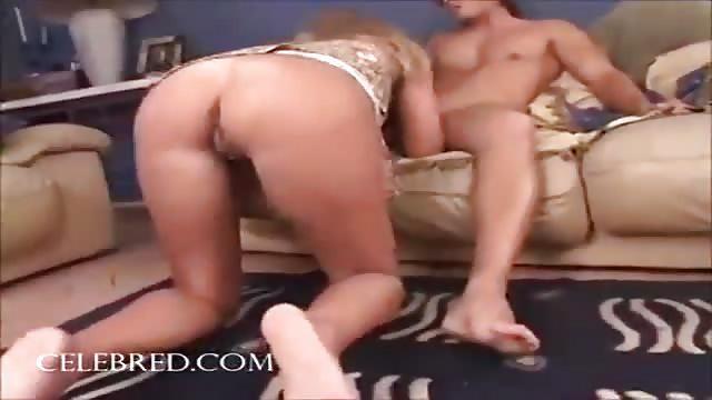 cideis sexe