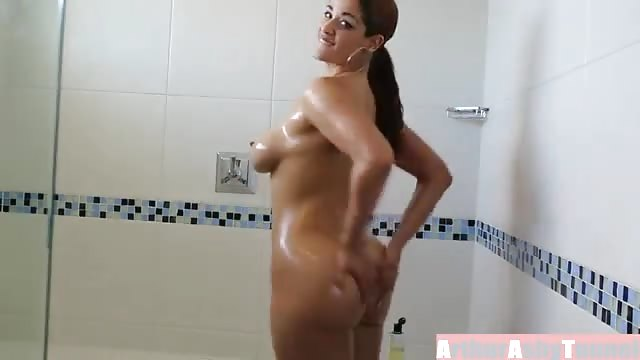 Lady Gaga seks wideo