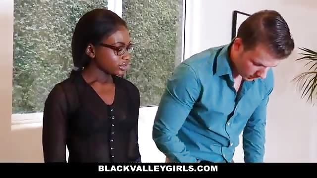 Will know, Black teen cheaters girls criticising