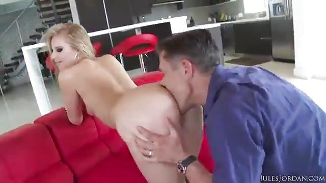sex filmy porno cipki