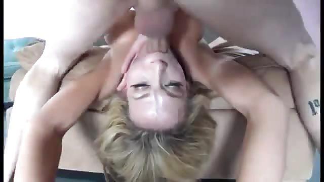 The Oral Capacity Of Nikki Sexx - Pornjamcom-7659