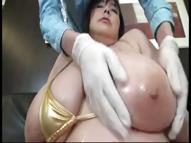 aletta ocean hot sexy fucking free porn videos