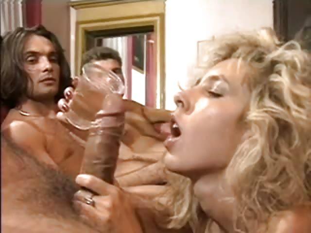 victoria paris anal porno