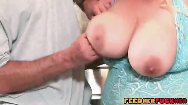 Getting Fucked The Couch
