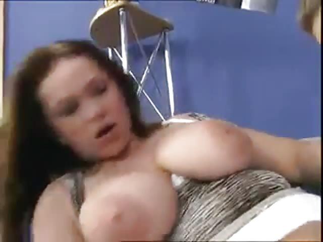 Brutaler Analsex Mit Den Pornostar Alektra Blue