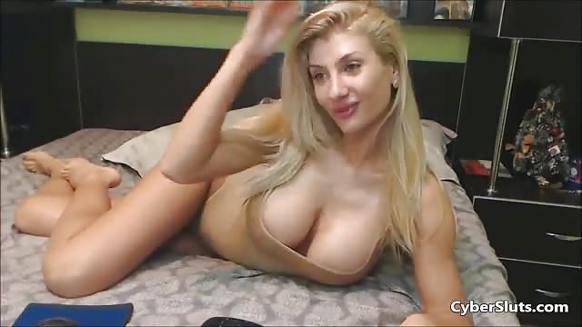 Abnormal tits