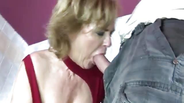film z pornografią