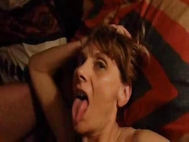 Showing Xxx Images For Spermy Porn Xxx  Wwwpornsinkcom-8620