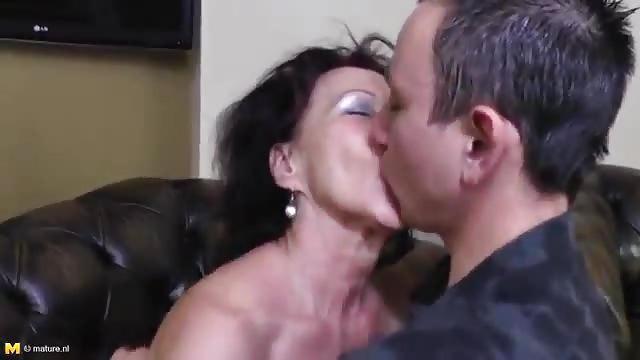 dojrzała mama sex xxx 8-calowe zdjęcia kogutów
