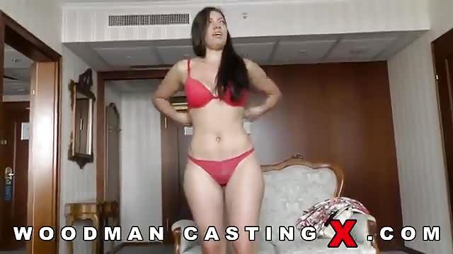 casting zdjęcia porno z kanapy czarna dziewczyna pov blowjob