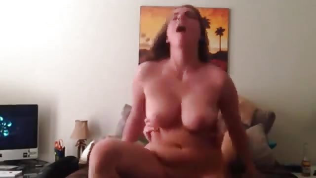 apasionado sexo sumisión