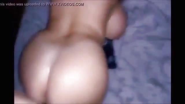 Xvideo seks analny