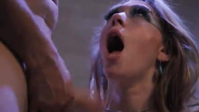 stor penis i munnen Tumblr