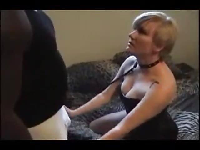 Xxx Videotshaus Ehefrau