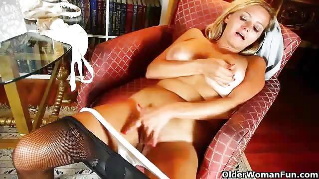 mamme sexy masturbazione immagini xncc video