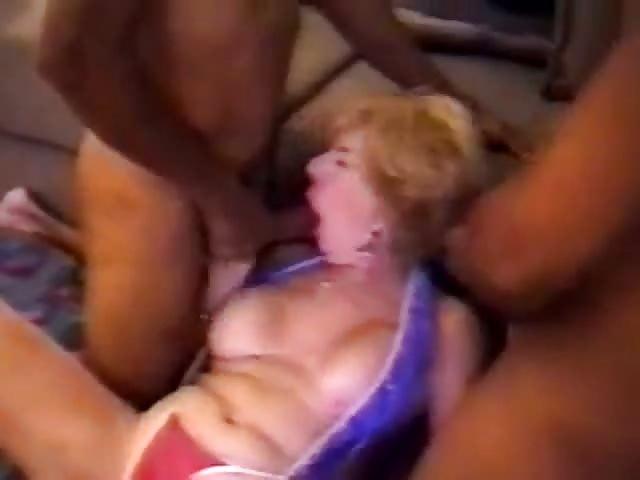 Kimmy Granger Kendra Lust
