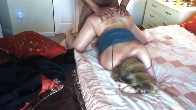 Wie groß muss der penis sein