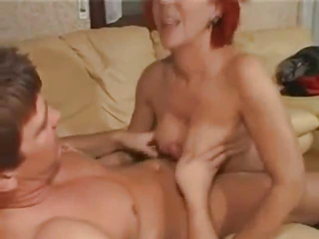 Mature head 71 two vids of the office slut doing her job 2