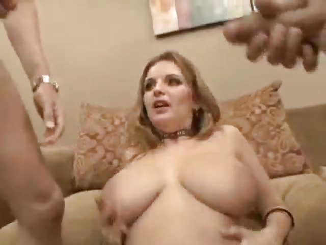phrase... super, remarkable brunette assholes masturbate cock and fuck something is