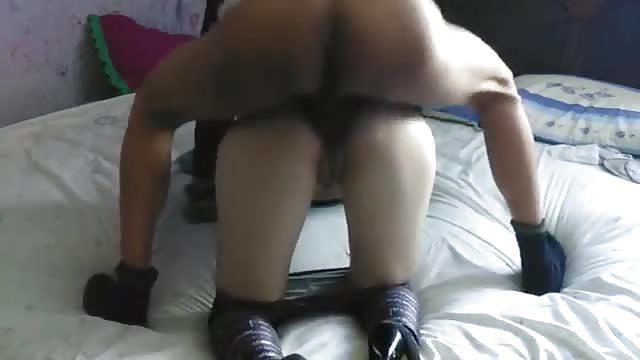 VidГ©os de sexe rГ©el