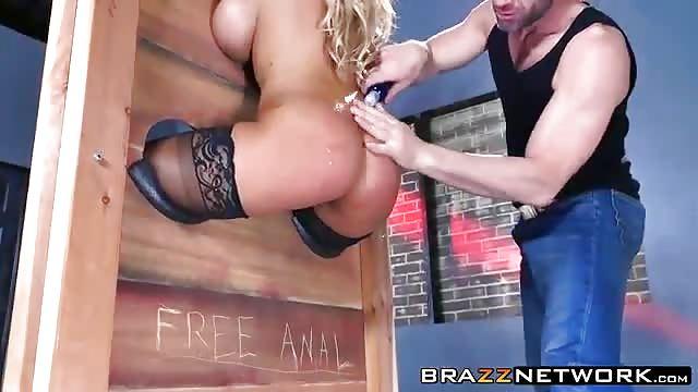 website strippers pijpbeurt