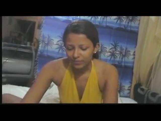 Ebony babes porno vidéo