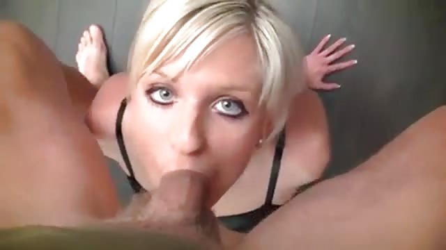 Private couple tube