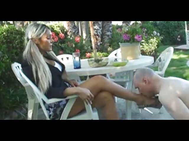 Heban darmowe zdjęcie sex