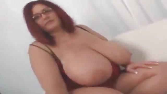 big tits milfs