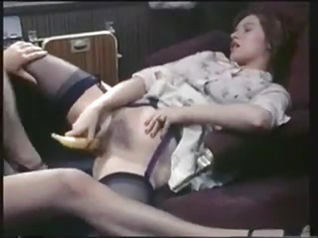 Kamilla porn pics