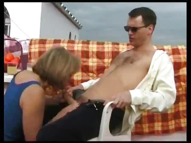 prawdziwe pijana mama porno