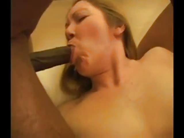 Extrem Pussy leckt Pornos