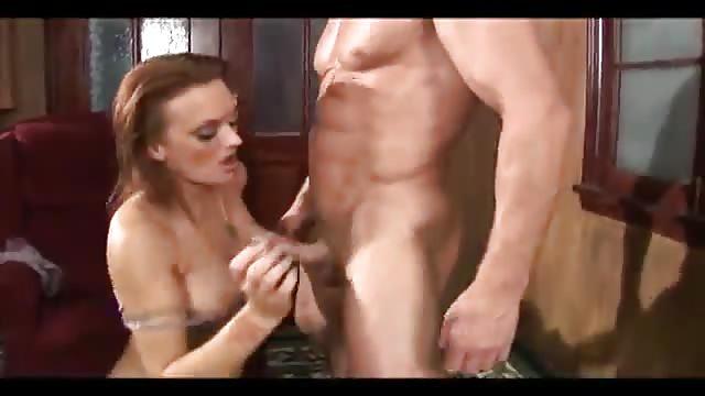 porno militar polvos salvajes