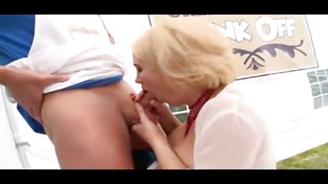 Englesh sex video