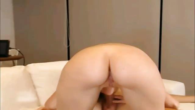 Ecw brooke adams naked