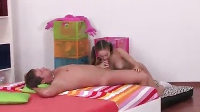 najlepsze nagie zdjęcia porno