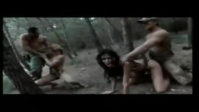 seks w lesie wideo ameteur teen sex