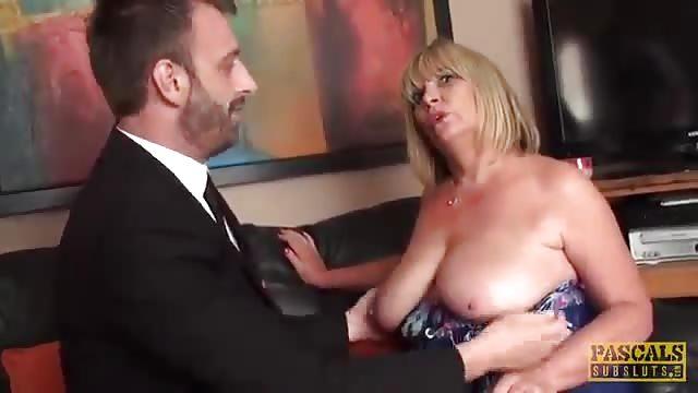 sklep z filmami porno