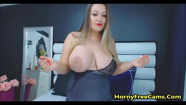 sorry, that interrupt busty blondes double teamed by black cock happens. can