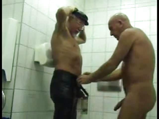 due gay ragazzi porno gratis ebano Ladies