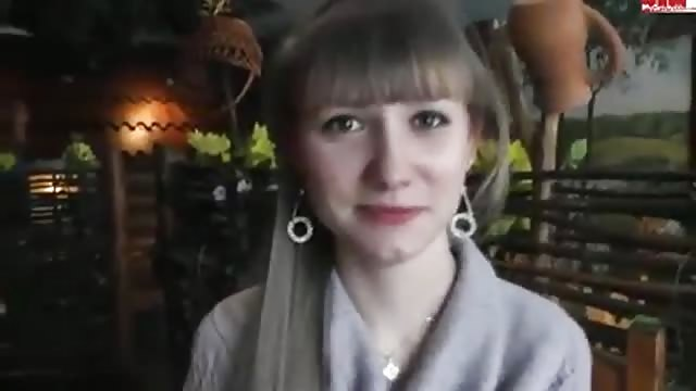 Sofia Valentine Pornofilme