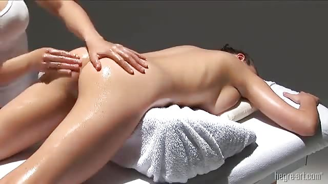 hegre art com massage