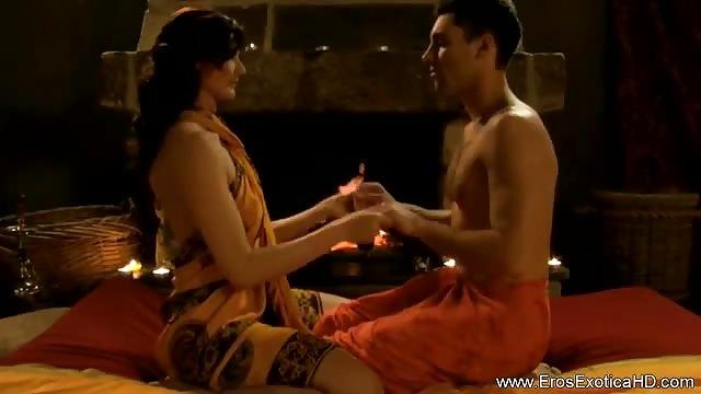 фильмы эротика по индийские грозный стоял самой