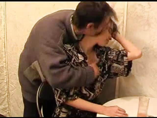 was and deepthroat blowjob from milf in lingerie consider, that you commit