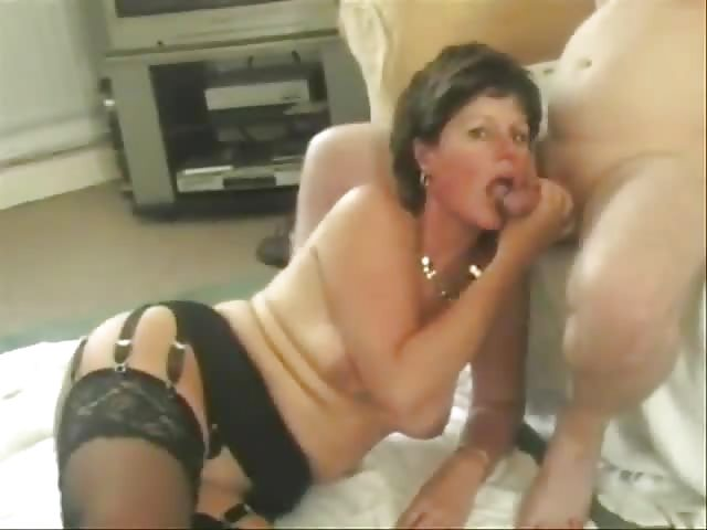 Photo of hard group anal porn