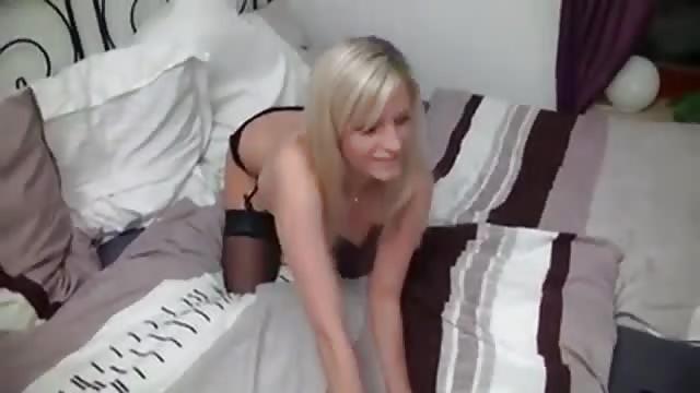 Milf sexe vidéo mobile