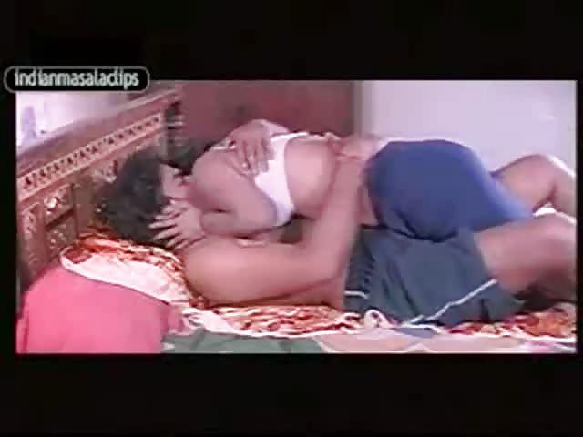 muchos besos video porno vintage